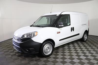 2021 Ram ProMaster City FWD, Empty Cargo Van #M210615 - photo 10