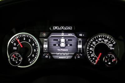 2021 Ram 1500 Quad Cab 4x4, Pickup #M210625 - photo 16