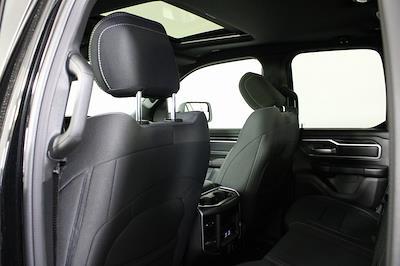 2021 Ram 1500 Quad Cab 4x4, Pickup #M210625 - photo 27
