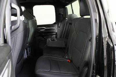 2021 Ram 1500 Quad Cab 4x4, Pickup #M210625 - photo 29