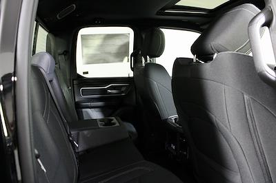 2021 Ram 1500 Quad Cab 4x4, Pickup #M210625 - photo 32