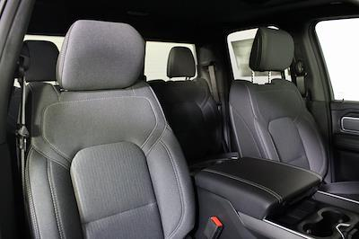 2021 Ram 1500 Quad Cab 4x4, Pickup #M210625 - photo 34