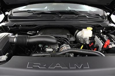 2021 Ram 1500 Quad Cab 4x4, Pickup #M210625 - photo 39