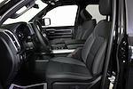 2021 Ram 1500 Quad Cab 4x4, Pickup #M210625 - photo 10