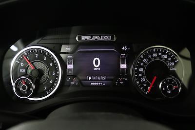 2021 Ram 1500 Quad Cab 4x4, Pickup #M210635 - photo 16