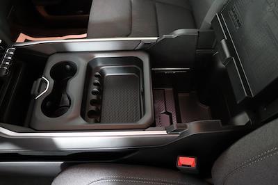 2021 Ram 1500 Quad Cab 4x4, Pickup #M210635 - photo 25