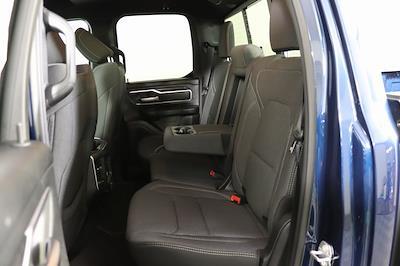 2021 Ram 1500 Quad Cab 4x4, Pickup #M210635 - photo 29