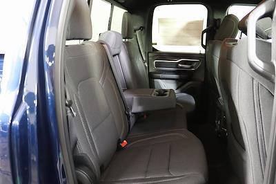 2021 Ram 1500 Quad Cab 4x4, Pickup #M210635 - photo 31