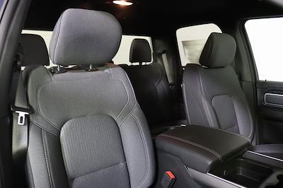 2021 Ram 1500 Quad Cab 4x4, Pickup #M210635 - photo 34
