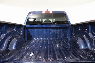 2021 Ram 1500 Quad Cab 4x4, Pickup #M210635 - photo 37