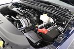 2021 Ram 1500 Quad Cab 4x4, Pickup #M210635 - photo 40