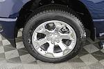 2021 Ram 1500 Quad Cab 4x4, Pickup #M210635 - photo 42