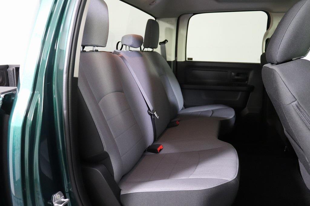 2021 Ram 1500 Crew Cab 4x4, Pickup #M210659 - photo 29
