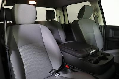 2021 Ram 1500 Crew Cab 4x4, Pickup #M210659 - photo 32