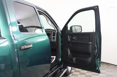 2021 Ram 1500 Crew Cab 4x4, Pickup #M210659 - photo 34