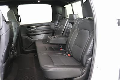 2021 Ram 1500 Crew Cab 4x4, Pickup #M210660 - photo 32