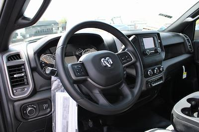 2021 Ram 5500 Regular Cab DRW 4x2, Morgan Dry Freight #M210661 - photo 12