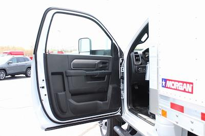 2021 Ram 5500 Regular Cab DRW 4x2, Morgan Dry Freight #M210661 - photo 26