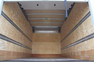 2021 Ram 5500 Regular Cab DRW 4x2, Morgan Dry Freight #M210661 - photo 30