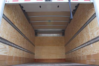 2021 Ram 5500 Regular Cab DRW 4x2, Morgan Dry Freight #M210661 - photo 31