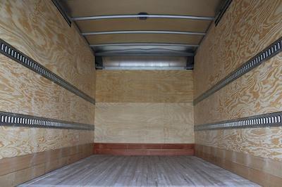 2021 Ram 5500 Regular Cab DRW 4x2, Morgan Dry Freight #M210661 - photo 32