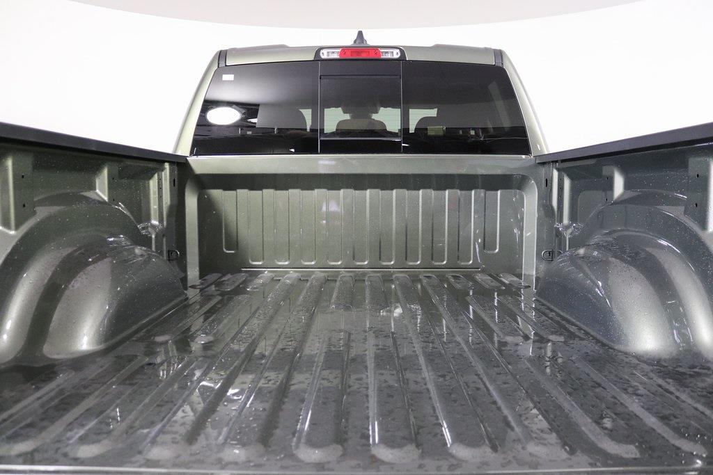 2021 Ram 1500 Quad Cab 4x4, Pickup #M210676 - photo 36