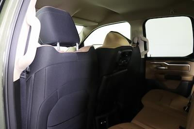 2021 Ram 1500 Quad Cab 4x4, Pickup #M210676 - photo 25