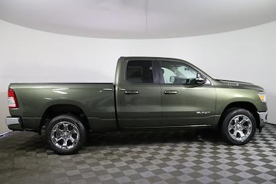 2021 Ram 1500 Quad Cab 4x4, Pickup #M210676 - photo 6