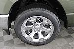 2021 Ram 1500 Quad Cab 4x4, Pickup #M210676 - photo 41