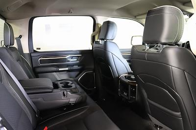 2021 Ram 1500 Crew Cab 4x4, Pickup #M210687 - photo 32
