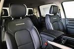 2021 Ram 1500 Crew Cab 4x4, Pickup #M210687 - photo 34