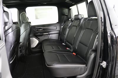 2021 Ram 1500 Crew Cab 4x4, Pickup #M210703 - photo 30