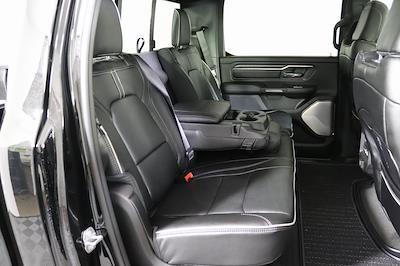 2021 Ram 1500 Crew Cab 4x4, Pickup #M210703 - photo 33