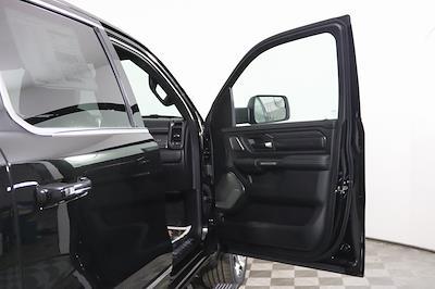 2021 Ram 1500 Crew Cab 4x4, Pickup #M210703 - photo 40