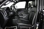 2021 Ram 1500 Crew Cab 4x4, Pickup #M210703 - photo 10