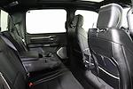 2021 Ram 1500 Crew Cab 4x4, Pickup #M210703 - photo 34