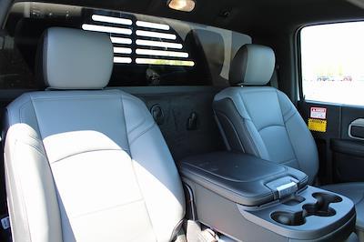 2021 Ram 3500 Regular Cab DRW 4x4, Crysteel E-Tipper Dump Body #M210726 - photo 26