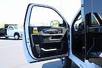 2021 Ram 3500 Regular Cab DRW 4x4, Crysteel E-Tipper Dump Body #M210726 - photo 25