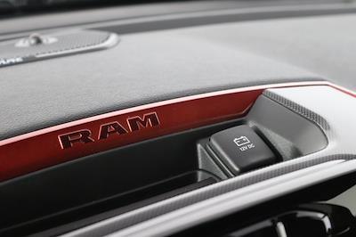 2021 Ram 1500 Crew Cab 4x4, Pickup #M210766 - photo 18