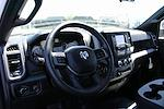 2021 Ram 3500 Regular Cab DRW 4x4, Reading SL Service Body #M210768 - photo 11