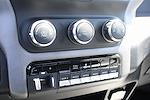 2021 Ram 3500 Regular Cab DRW 4x4, Reading SL Service Body #M210768 - photo 18