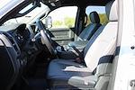 2021 Ram 3500 Crew Cab DRW 4x4, Knapheide Steel Service Body #M210785 - photo 12