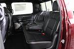 2021 Ram 1500 Crew Cab 4x4, Pickup #M210787 - photo 31