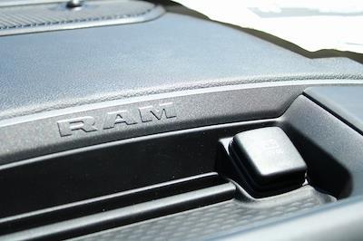 2021 Ram 3500 Regular Cab DRW 4x4, Knapheide Drop Side Dump Body #M210789 - photo 18