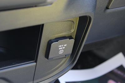 2021 Ram 3500 Regular Cab DRW 4x4, Knapheide Drop Side Dump Body #M210789 - photo 23