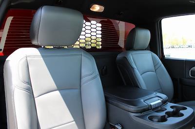 2021 Ram 3500 Regular Cab DRW 4x4, Knapheide Drop Side Dump Body #M210789 - photo 27