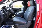 2021 Ram 3500 Regular Cab DRW 4x4, Knapheide Drop Side Dump Body #M210789 - photo 10