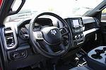 2021 Ram 3500 Regular Cab DRW 4x4, Knapheide Drop Side Dump Body #M210789 - photo 11
