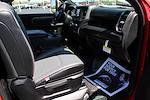 2021 Ram 3500 Regular Cab DRW 4x4, Knapheide Drop Side Dump Body #M210789 - photo 28