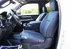 2021 Ram 3500 Regular Cab DRW 4x4,  Reading SL Service Body #M210796 - photo 10